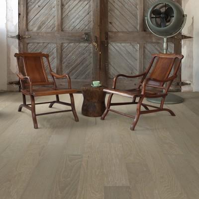 Chaparral-Stetson-Hickory-by-Hallmark-Floors