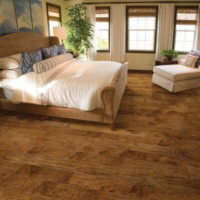 Chaparral-Tachroom-Hickory-Roomscene