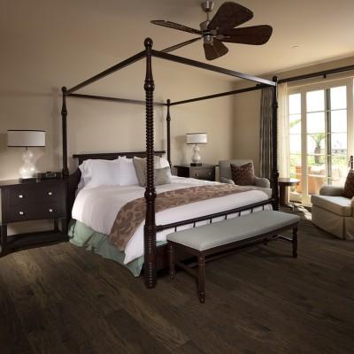 Chaparral-Wrangler-Hickory-by-Hallmark-Floors