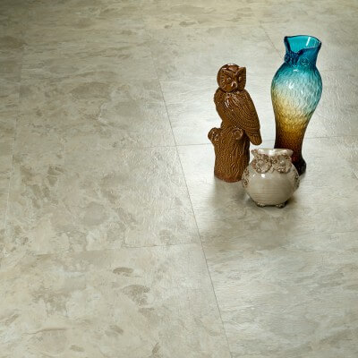 Hemrosa Stone Amaro Ardesia Vignette