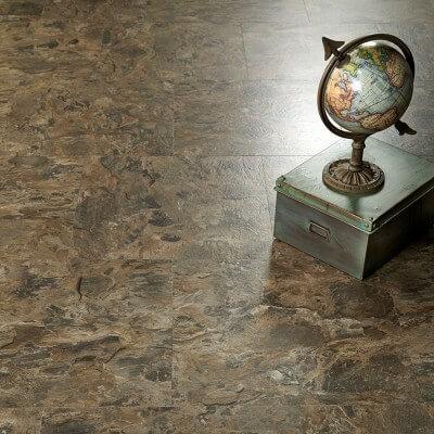 Hemrosa Stone Caldera Ardesia Vignette