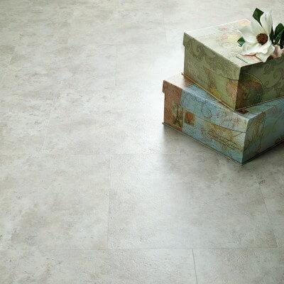 Hemrosa Stone Crema Pietra Vignette