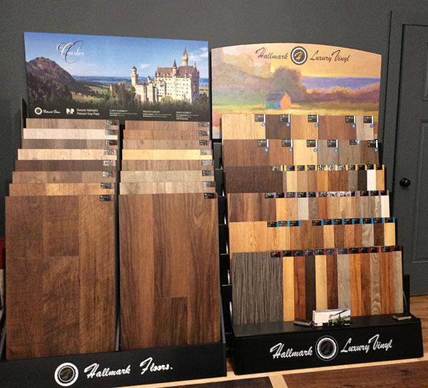Koster 39 s wood floor store syracuse ny spotlight dealer for Hardwood floors syracuse ny