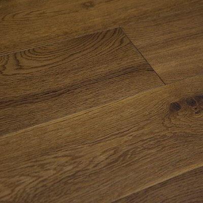 Moderno Sagamore Oak thumb