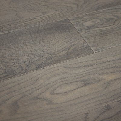 Moderno Silver Creek Oak thumb
