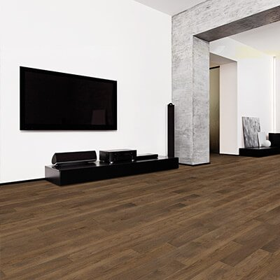 Moderno Mohegan Roomscene