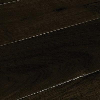 Silverado Dark Chocolate Birch Thumb