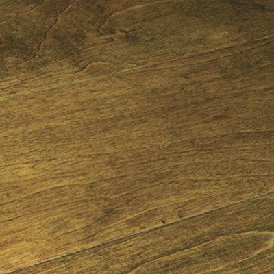 Silverado Driftwood Birch Thumb