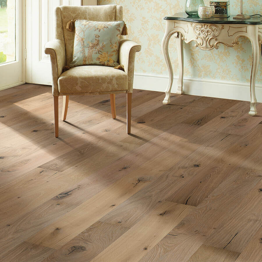 Wood Floors Hardwood Floors: Ventura Hardwood Floors Collection With Our NuOil Finish