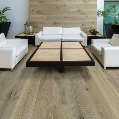 AltaVista-Balboa-Commercial-Room