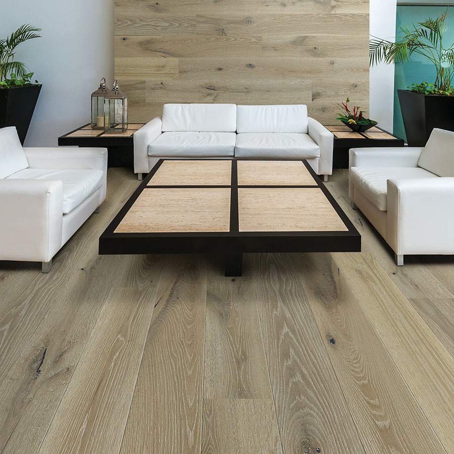 Alta vista commercial hardwood flooring for Commercial hardwood flooring