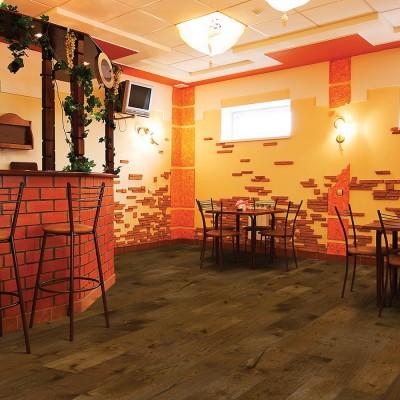AltaVista-Carmel-Commercial-Room