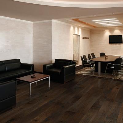 AltaVista-Coronado-Commercial-Room