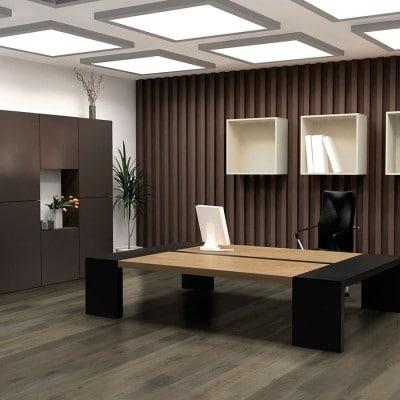 AltaVista-Del-Mar-Commercial-Room
