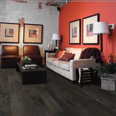 AltaVista-Historic-Oak-Commercial-Room