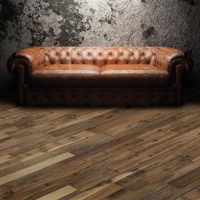 AltaVista-Historic-Walnut-Commercial-Room