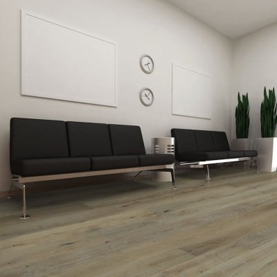 AltaVista-Laguna-Commercial-Room