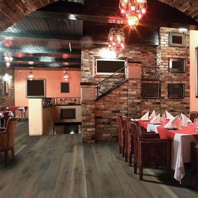 AltaVista-Malibu-Commercial-Room