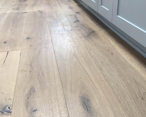 Alta Vista Del Mar Home Install In, Laminate Flooring Torrance