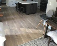 Alta Vista Laguna Living Room Installation