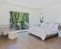 Moderno Mohegan Master Bedroom Installation