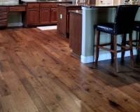 Monterey Puebla Kitchen Install