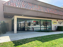 Urban Restoration in Lake Forest Location | Spotlight Dealer for Hallmark Floors