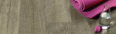 Courtier Vidame Vinyl Floors