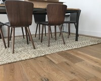 Alta Vista Malibu Flooring