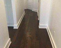 Monterey Gaucho Hickory Hallway Canandaigua, NY