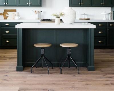 Featuring Studio Mcgee Design Hallmark Floors 41697