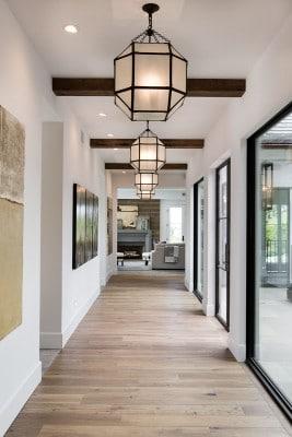 House of Morrison Design Newport Beach, CA Hallmark Floors Blogpost