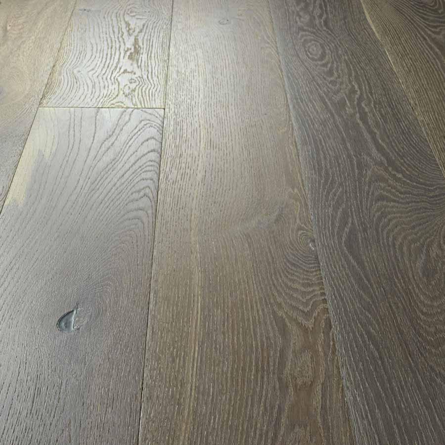 Product Big Sur Alta Vista Engineered Hardwood flooring