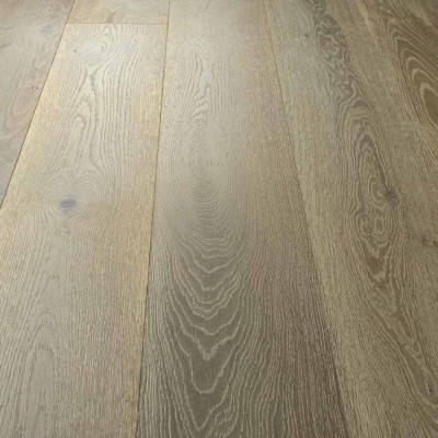 Alta Vista Cambria Oak thumbnail