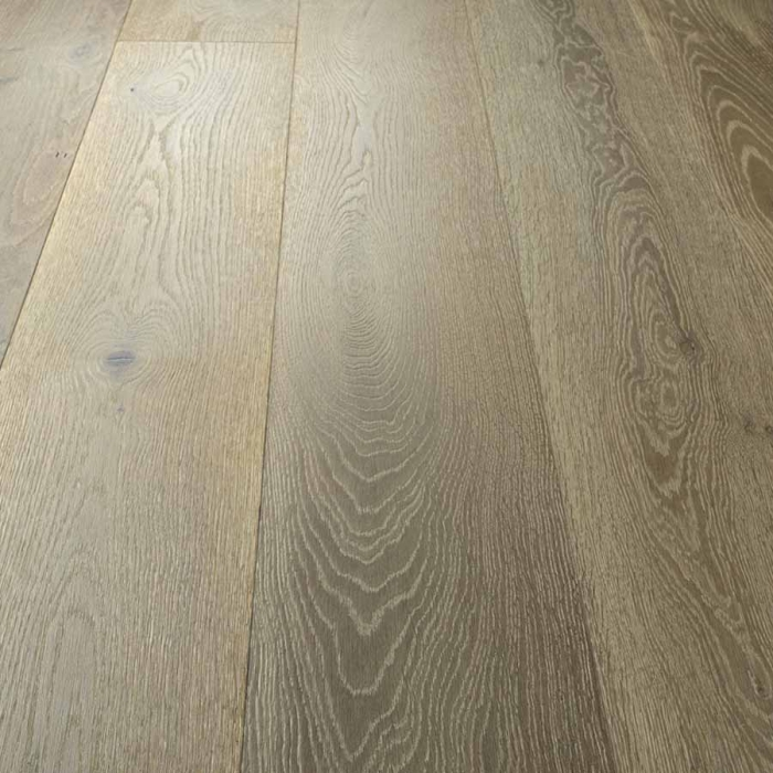 Product Cambria Alta Vista Engineered Hardwood flooring