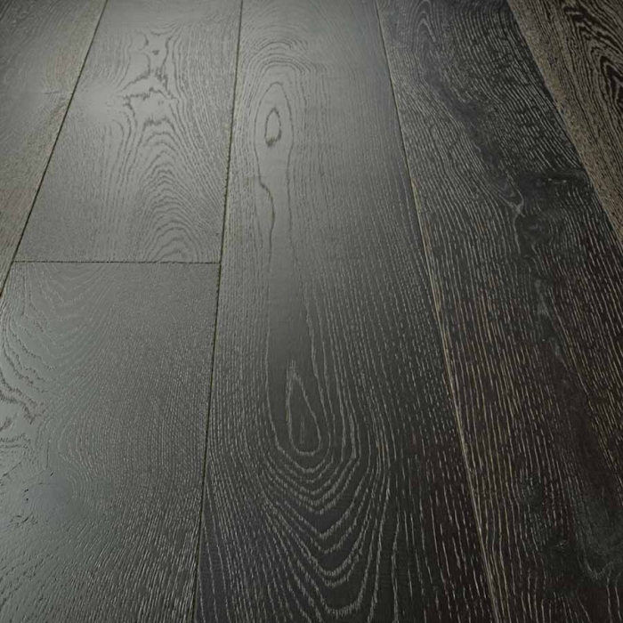 Product Carlsbad Alta Vista Engineered Hardwood flooring