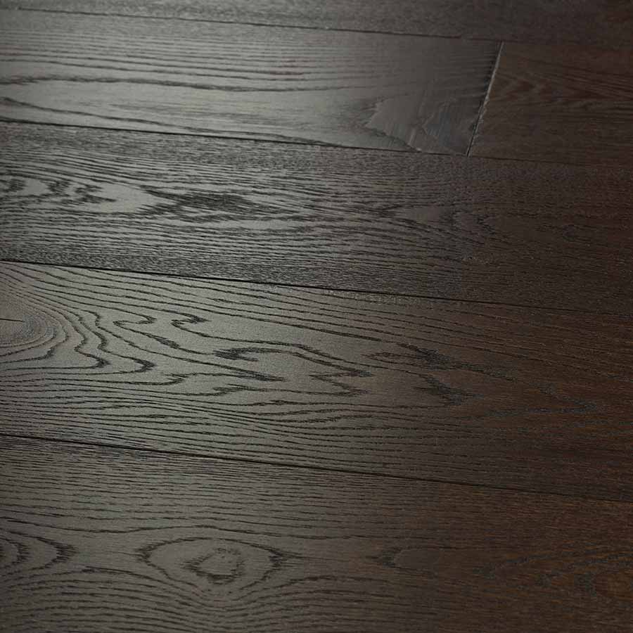 Alta Vista Hardwood Collection Hallmark Floors Hardwoods
