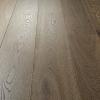 Product Ojai Oak Alta Vista Engineered Hardwood flooring