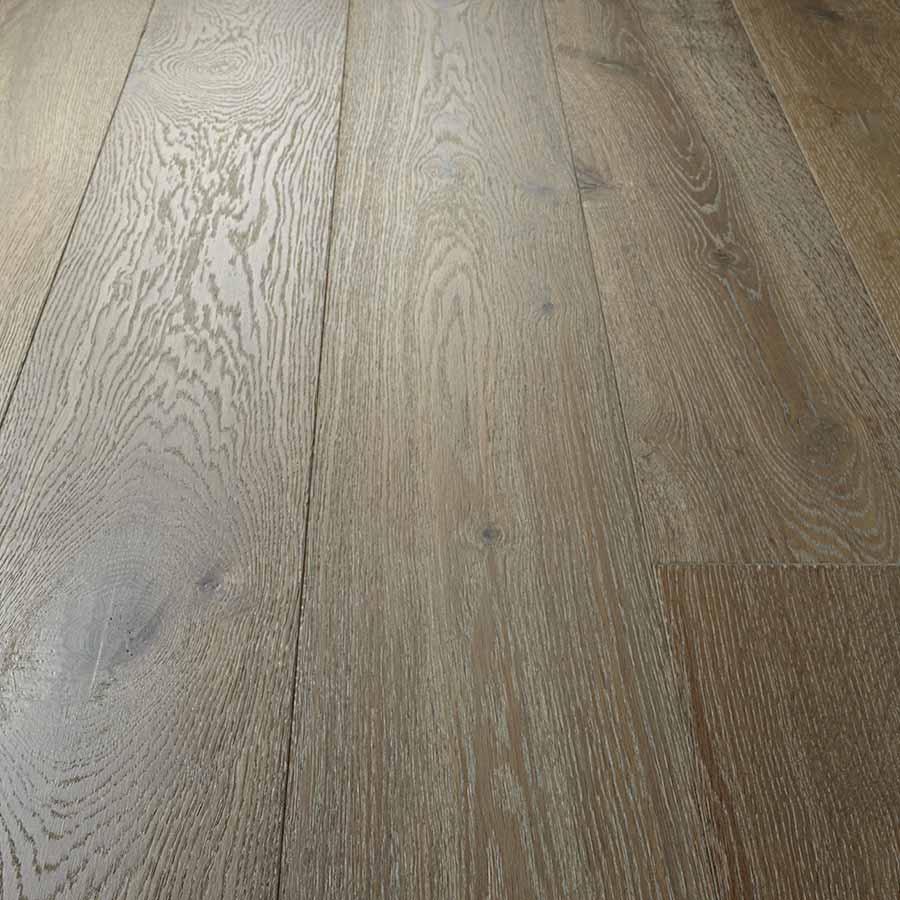 Product Pismo Oak Alta Vista Engineered Hardwood flooring