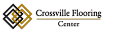 Crossville Flooring Center Logo Hallmark Floors Spotlight Dealerin Crossville TN