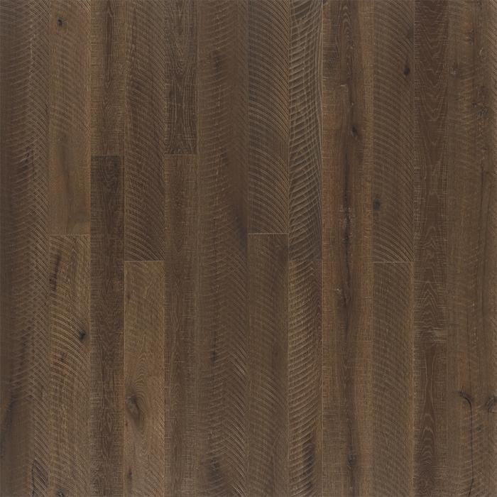 Product Eucalyptus Leaf Oak Organic 567 Engineered Hardwood flooring