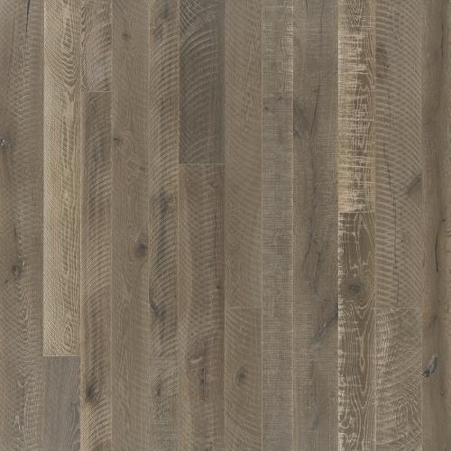 Product Ginseng Oak Organic 567 Engineered Hardwood flooring