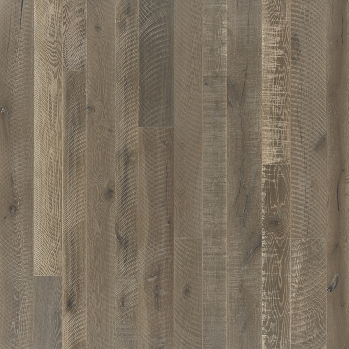 Product Ginseng Oak Organic 567 Engineered Hardwood flooring
