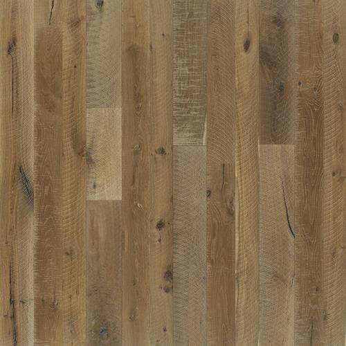 Product Gunpowder Oak Organic 567 Engineered Hardwood flooring