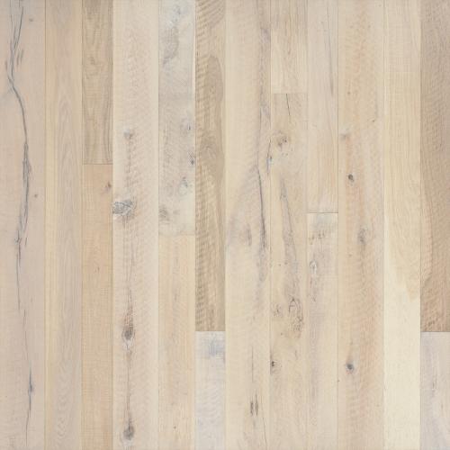 Product Hibiscus Oak Organic 567 Engineered Hardwood flooring