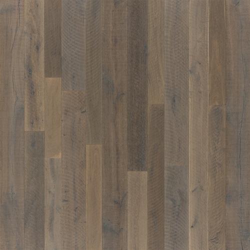 Product Marigold Oak Organic 567 Engineered Hardwood flooring