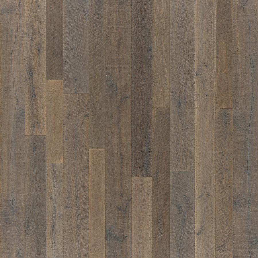 Product Marigold Oak Organic 567 Engineered Hardwood flooring