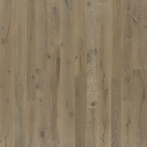 Pekoe Oak Hardwood Floors from the Organic 567 Hardwood flooring collection by Hallmark Floors. The Organic 567 hardwood flooring is inspired by modern hardwood trends and visuals of real vintage reclaimed wood