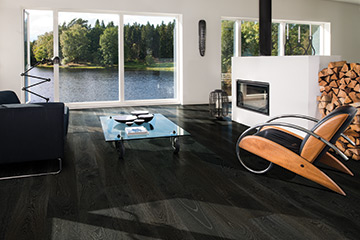Find your floors at a flooring dealer near you.