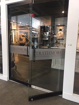 Strathmore Floors Adac In Atlanta Spotlight Dealer